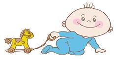 НЕВГАМОВНІ - інтернет магазин дитячих еко іграшок